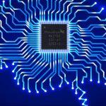 IA, el arma secreta del crecimiento en LatAm #WEF #la17