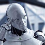¿Por qué la llegada de la IA al mundo laboral es más lenta?