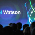 IA se despliega en América Latina de la mano de IBM Watson