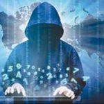Malware de IoT muestra comportamiento destructivo