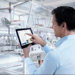 Transformación digital en manufactura: mejorar procesos y brindar nuevos servicios