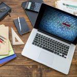 Crece el malware publicitario (y otros virus) para Mac