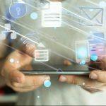 NuData será la puerta a los pagos con IoT de MasterCard