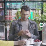 Nuance Loop: Inteligencia Artificial y análisis de datos para operadores móviles