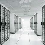 Oracle trabaja en un ecosistema de startups de IA, RV y Cloud