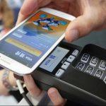 ¿Son los pagos móviles la oportunidad para Colombia y México?