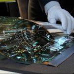 ¿Alcanzan las pantallas OLED del mundo?