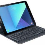 Lo que debe saber ahora que la Samsung Galaxy Tab S3 llega a México