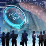 Transformación digital y empleo serán analizados el 11 de mayo