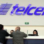 Contra todo pronóstico, Telcel ya no es la marca más valiosa de México
