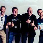 PayKey y Finn.ai, ganadoras del Temenos Innovation Jam en Miami