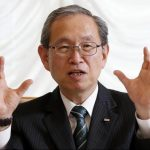 ¿Seguirá cotizando Toshiba en la Bolsa de Tokio?