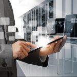 Transformación Digital, la ruta para un futuro diferente en la banca