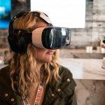 """¿Cómo se """"cultiva"""" un ecosistema de Realidad Virtual?"""