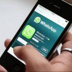Prueban en India plataforma de pagos a través de WhatsApp