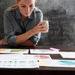 Impresión digital rentabiliza el negocio de las artes gráficas
