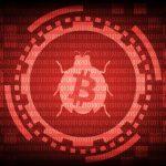 Esa dorada oportunidad para los hackers que conocemos como Bitcoin