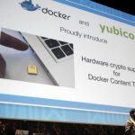 Si tiene problemas con sus apps viejas, Docker las coloca en contenedores