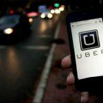 INAI solicita a Uber información sobre hackeo revelado la semana pasada