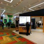 Realizan nuevo Expo Data Center 2017