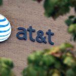 AT&T es la que más aprovecha el crecimiento del sector telecom en México