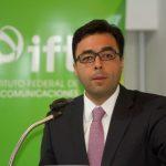El BIT, la nueva arma del IFT para mejorar las telecom en México