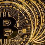 """Conozca a """"Bilur"""", la criptomoneda que competirá con el bitcoin"""