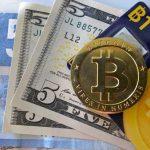 El bitcoin sigue subiendo, ¿eso es bueno o malo?