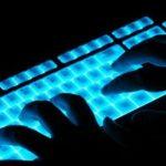 Dos de cada 5 empresas han sido víctimas de ciberataques