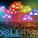 Conozca las apuestas de Dell EMC en IoT