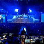 Las startups estan en el foco de inversión de Michael Dell