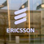 Ericsson amplia sus redes con solución de FlexWare de AT&T
