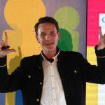 Google Garage Digital abre para la región su certificación en Marketing Digital