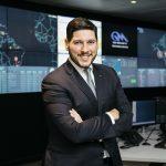 GM Security Technologies alcanza certificación en seguridad de NextWave