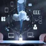 El rol crítico del almacenamiento en soluciones de nube híbrida