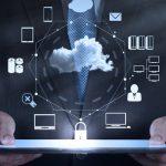 ¿Qué es el monitoreo en la nube y cómo implementarlo?