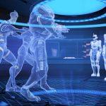 Ser Inteligente con inteligencia Artificial (IA)