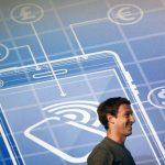 ¿Inteligencia Artificial en los móviles? Facebook lo hace posible