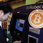 Bitcoin sigue imparable y alcanza máximo histórico