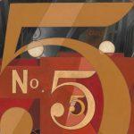 Las cinco notas más leídas #Findesemana