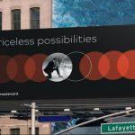 Conozca el Hub Tecnológico de Mastercard en NYC