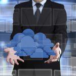 El arquitecto de empresa como protagonista del cambio a la nube