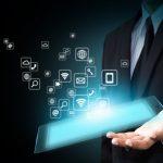 El móvil es el nuevo desktop y eso es bueno para las apps corporativas