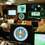 NSA revela vulnerabilidad que puede usarse para nuevo ataque