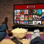 """TV paga de Colombia enfrenta el """"Reto Netflix"""""""