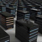 HPE lleva el almacenamiento Optane a servidores Unix