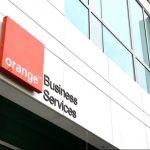 Rob Willcock es el nuevo VP para las Américas de Orange Business Service