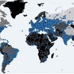 ¡Alerta! Ya van 99 países afectados por ransomware WannaCry