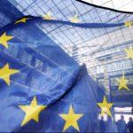 Países de la UE no tendrán roaming a partir del 15 de junio
