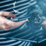 SDS: Camino a una estrategia de datos de nube híbrida